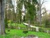 Parc Băile Govora