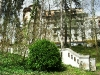 Hotel Palace Băile Govora