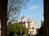 29_04_2012_111epureanu