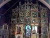 manastirea-poiana-marului2