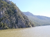 Clisura Dunării