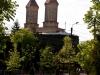 28_04_2012_068epureanu
