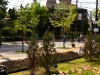 29_04_2012_078epureanu