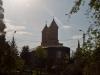30_04_2012_086ionut