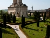 29_04_2012_053epureanu