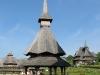 Mânăstirea Bârsana