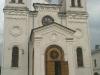 Mânăstirea Bistriţa