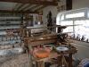 Atelier de ceramică Horezu