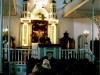 biserica-catolica