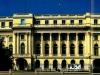 muzeul-national-bucuresti