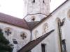 Biserica Cetate Prejmer