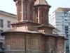 Biserica Kreţulescu