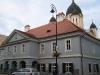 Casa cu arcade Sfântu Gheorghe