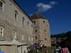 Cetatea Făgăraş