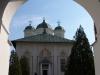 manastirea-cernica