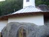 manastirea-namaesti