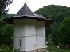 manastirea-robaia