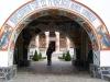 manastirea-samurcasesti