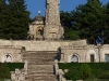 mausoleu-mateias
