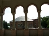 palatul-mogosoaia-din-turnul-portii