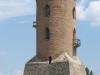 turnul-chindiei-targoviste