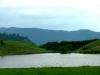 Lacul Vintileasca