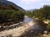 Valea Susitei