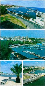 Port Tomis 2