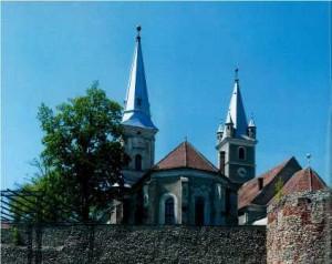 Cetatea Orastiei_1