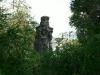 Statuie din Parcul Băile Govora