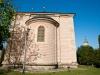 29_04_2012_007epureanu