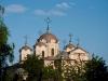 29_04_2012_109epureanu