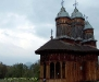 manastirea-poiana-marului1