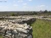 ruine Cetatea Histria