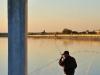 Pescar cu năvod