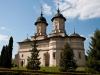 29_04_2012_008epureanu
