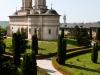 29_04_2012_039epureanu