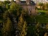 28_04_2012_116epureanu