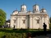 29_04_2012_012epureanu