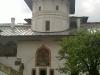 Mânăstirea Hurezi