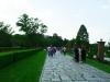 Parcul Herăstrău