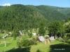 Peisaj din Valea Ariesului
