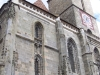 Biserica Neagră Braşov