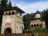 Biserica Ortodoxă Tuşnad