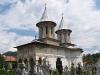 Biserica Veche Rucăr