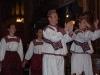 Dansatori la Caru cu Bere