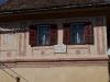 Casa Emil Cioran din Răşinari