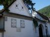 Casa Octavian Goga Răşinari