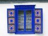 Fereastră Muzeul Satului
