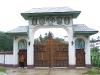 manastirea-balamuci